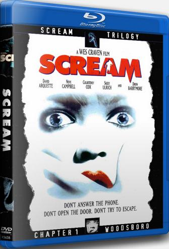 scream1335x494.jpg