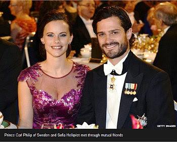 http://www.bbc.co.uk/news/world-europe-33108148