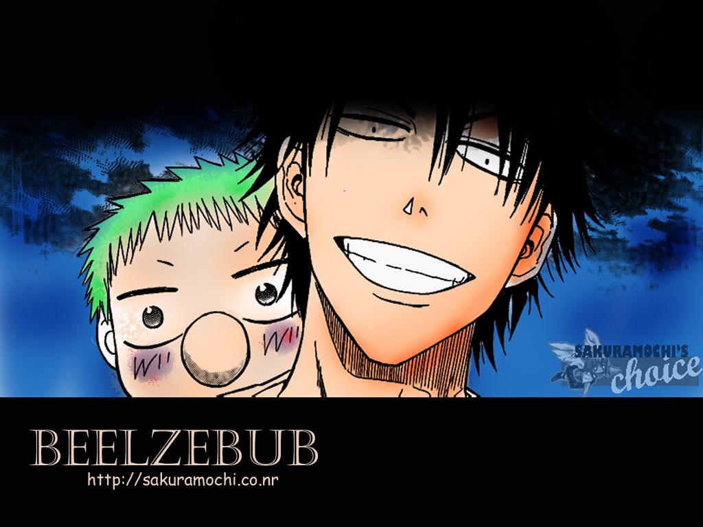http://2.bp.blogspot.com/-O1jSXt8v64g/TfjzaKqRHeI/AAAAAAAABr4/TBcLwIO7Kes/s1600/beelzebub_anime_cartoon_wallpaper_3.jpg