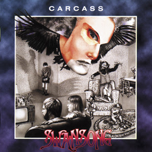 carcass-swan_song_pictures