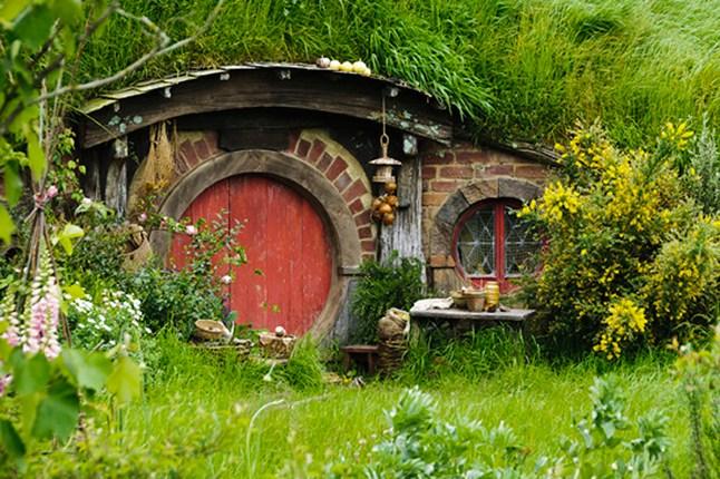 Significato dei sogni esempi sogni sulla casa 1 for Avere una casa costruita sulla terra