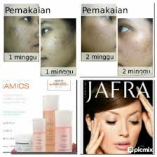 http://jafra-skin.blogspot.co.id/2015/12/advance-dinamic-balance-kulit-normal.html