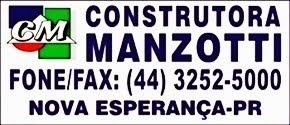 Construtora Manzotti