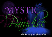 Mystic Paradise Rentals