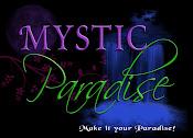 Mystic Paradise Rentals