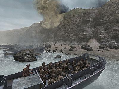 aminkom.blogspot.com - Free Download Games Call of Duty 1