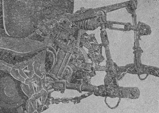 Минитрактор Т 012 Руководство По Эксплуатации.Rar