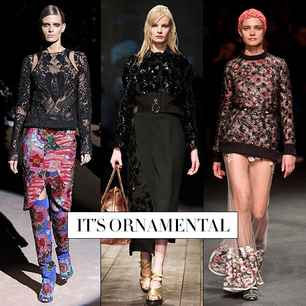 Fall 2013 Runway Trends 08