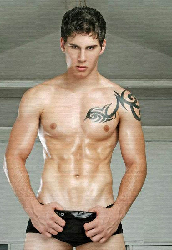 Panama Male Models http://www.missosology.info/forum/viewtopic.php?f=7&t=194132