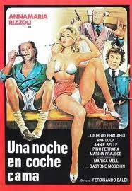 La compagna di viaggio (1980)