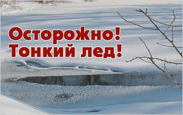30 ноября в 11:40 поступило сообщение о мужчине, провалившемся под лёд на пруду вблизи деревни Лазарево.