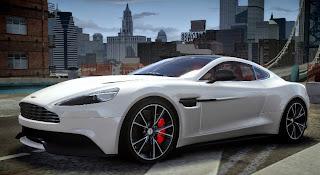Pasalnya mobil harga mahal yang menawarkan pengalaman khusus untuk merasakan nikmatnya kemewahan mobil super sport dan mobil mewah hanya memiliki pelanggan dari orang-orang yang terpilih saja.