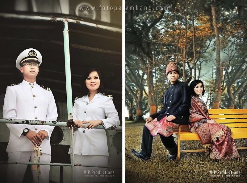 foto-photo-prewedding-prawedding-palembang-studio-foto-raja-style ...