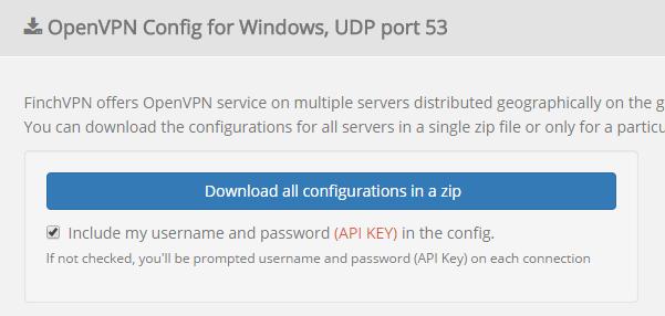 linux cyberghost vpn-15