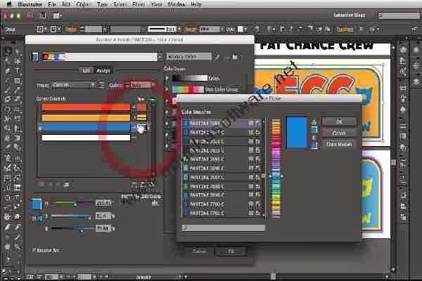 Adobe Illustrator Cc 2014 Free Download Full Version For Pc