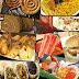 Inspirasi Peluang Usaha Makanan Terbaru di Sekitar Kita