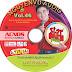 [Mediafire + Multi] Karaoke Arirang Vol.46 + Phần mềm cập nhật + Hướng dẫn