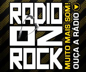 Rádio Oz Rock
