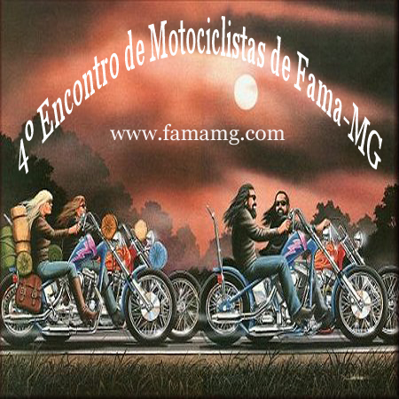 www.arenafama.com