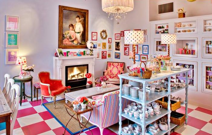 Kiki S Dream Room Designer