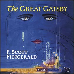 an analysis of nick and jay gatsby in the novel the great gatsby by fscott fitzgerald In the novel the great gatsby, f scott fitzgerald portrays the quality of life in america during the 1920s he writes about jay gatsby, a character who lives a wealthy life in west egg, long.