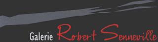 Galerie Robert Senneville