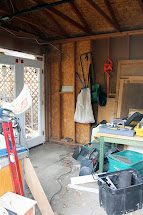 Houzz Garage Conversions
