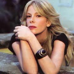 Alessia Marcuzzi actriz de cine fotos