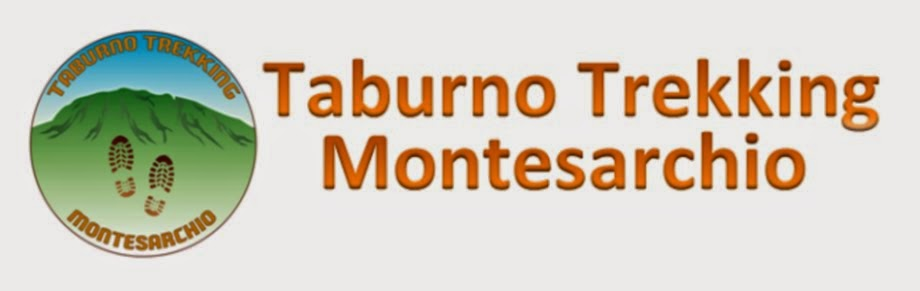 Taburno Trekking Montesarchio