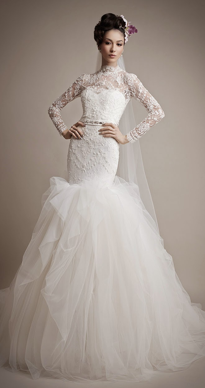 Renaissance Wedding Gowns 85 Spectacular And now check out