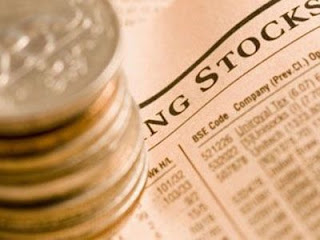 stock nifty today