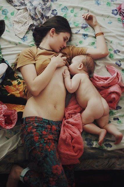 poème d'amour pour une mère, devenir mère J'étais tellement impatiente de te prendre dans mes bras.