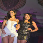B Town Hot Celebrities of The Week   24 Pics
