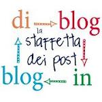 questo blog partecipa a: