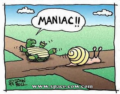 Wilander: TDs Should Speed Up Courts Maniac+snail+funny+comics+picture