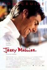 Watch Jerry Maguire 1996 Megavideo Movie Online