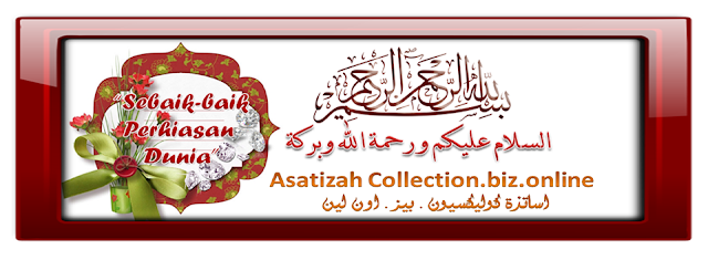 https://www.facebook.com/pages/Asatizah-Collectionbiz-online/301344130008262?ref=hl