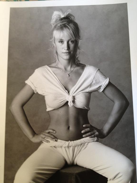 Stora vackra bröst par massage stockholm - Keli69, Ålder:32
