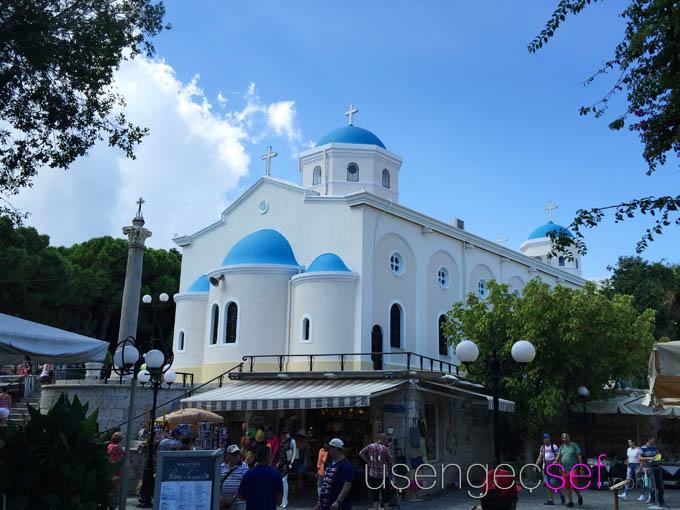 yunan-adasi-kos-meydan-kilise