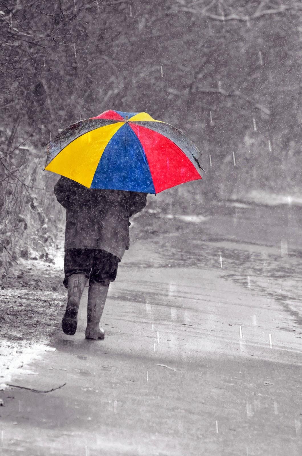 időjárás, tavasz, Székelyföld, havazás, Erdély, Románia,