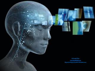 Autoestima, Aida Bello Canto, Psicologia, Gestalt, Emociones, Bienestar