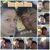 ♥ DamaI Trip 2011♥