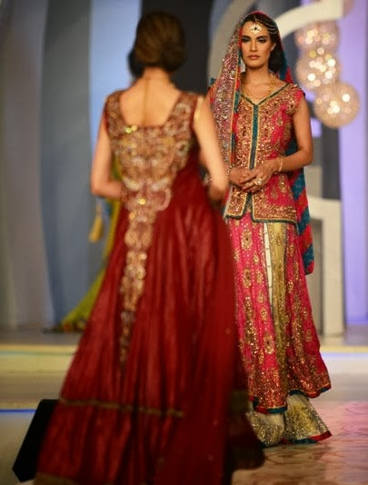 bridal-dress-show-2