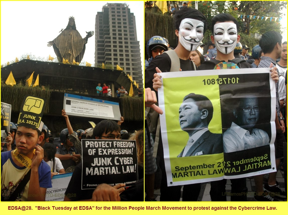 the edsa revolution essay Peoples power revolution ( besides known as the edsa revolution and the filipino revolution of 1986 ) was a series of popular presentations in the philippines that began in 1983 and culminated in 1986 after the decease of benigno aquino.
