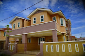 AbahCher Homestay