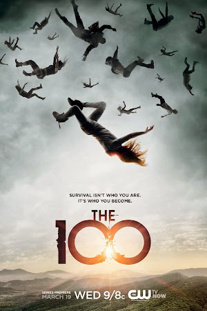 The 100 TV 2014 S01 Season 1 Download