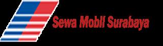 Sewa Mobil Surabaya | Car Rental Surabaya