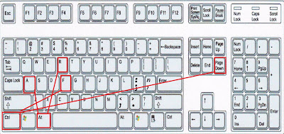 Shortcut key for Find and Replace Text,shortcut for find text,shortcut to replace all text,search and replace all,keyboard shortcut key for finding,shortcut key for find text or words,ms word,microsoft word,2007,2003,2010,2013,Keyboard Shortcut,how to search text,shortcut to search and replace,replace with text,find words,find text,replace entire document,replace all text,replace all,change text,excel,replace all word,find text replace,Alt+R,Alt+A