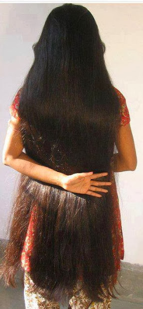 hair care and beauty tips indian