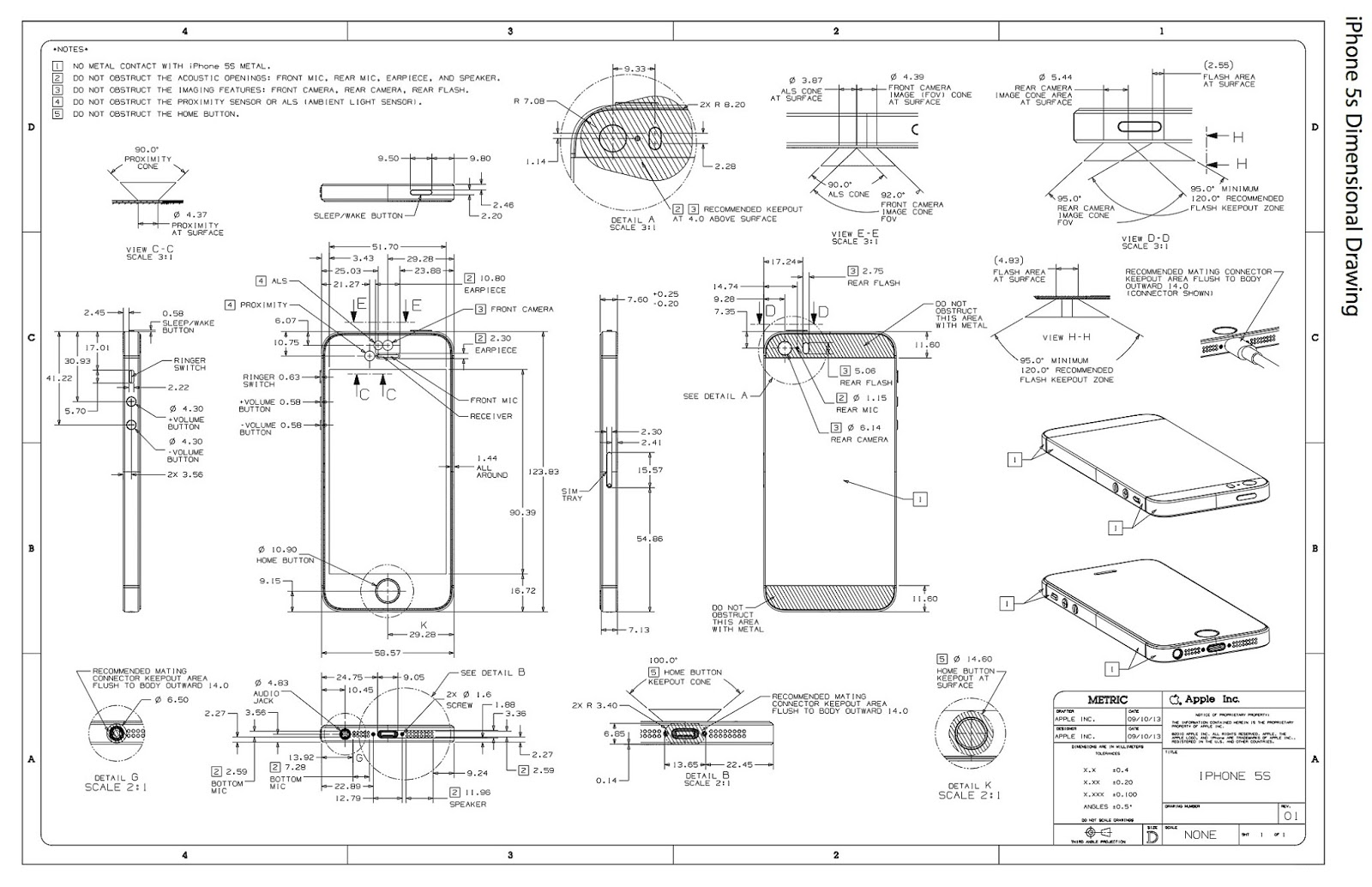 1000 Images About Orthographic On Pinterest Technical